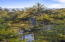 3802 NW Shore View Dr, Waldport, OR 97394 - Ocean and Lake Views