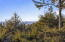 3802 NW Shore View Dr, Waldport, OR 97394 - Ocean Views North
