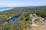 3802 NW Shore View Dr, Waldport, OR 97394 - Aerial Photo