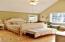 9466 Yachats River Rd, Yachats, OR 97498 - Master Bed Room