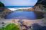 LOT 84 SW Walking Wood, Depoe Bay, OR 97341 - Little Whale Cove