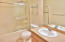 3635 NE 50th St, Lincoln City, OR 97367 - Bathroom 2