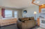 171 SW Highway 101, UNIT #120, Lincoln City, OR 97367 - Dsands