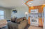 171 SW Highway 101, UNIT #120, Lincoln City, OR 97367 - _DSC6323-HDR