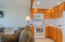 171 SW Highway 101, UNIT #120, Lincoln City, OR 97367 - _DSC6326-HDR
