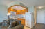171 SW Highway 101, UNIT #120, Lincoln City, OR 97367 - _DSC6332-HDR