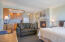 171 SW Highway 101, UNIT #120, Lincoln City, OR 97367 - _DSC6341-HDR