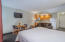 171 SW Highway 101, UNIT #120, Lincoln City, OR 97367 - _DSC6349-HDR