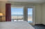 171 SW Highway 101, UNIT #120, Lincoln City, OR 97367 - _DSC6355-HDR