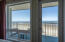 171 SW Highway 101, UNIT #120, Lincoln City, OR 97367 - _DSC6358-HDR