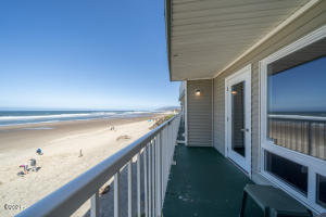 171 SW Highway 101, UNIT #120, Lincoln City, OR 97367 - _DSC6367-HDR