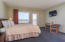 171 SW Highway 101, UNIT #120, Lincoln City, OR 97367 - _DSC6403