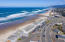 171 SW Highway 101, UNIT #120, Lincoln City, OR 97367 - DJI_0703