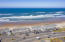 171 SW Highway 101, UNIT #120, Lincoln City, OR 97367 - DJI_0701 (1)