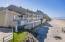 171 SW Highway 101, UNIT #120, Lincoln City, OR 97367 - DJI_0734-HDR