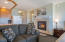 171 SW Highway 101, UNIT #120, Lincoln City, OR 97367 - _DSC6335-HDR (1)