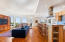 7720 NE Williams Ct, Lincoln City, OR 97367 - Great Room