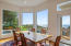 7720 NE Williams Ct, Lincoln City, OR 97367 - Casual Dining
