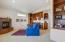 7720 NE Williams Ct, Lincoln City, OR 97367 - Main Level Suite