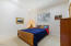 7720 NE Williams Ct, Lincoln City, OR 97367 - Bedroom 2
