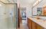 7720 NE Williams Ct, Lincoln City, OR 97367 - Continental Bathroom