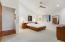 7720 NE Williams Ct, Lincoln City, OR 97367 - Primary Suite