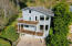 7720 NE Williams Ct, Lincoln City, OR 97367 - Roads End Oceanview Home
