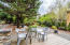 150 NW Lancer St, Lincoln City, OR 97367 - Gorgeous Extra Large Back Yard