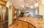 150 NW Lancer St, Lincoln City, OR 97367 - Extra Spacius working kitchen