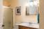 150 NW Lancer St, Lincoln City, OR 97367 - 3rd bedroom/Den
