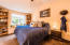 150 NW Lancer St, Lincoln City, OR 97367 - Main Hallway to 2nd bedroom and Master