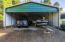 LOT 4 Lancer Street, Gleneden Beach, OR 97388 - DSC01136-HDR_1