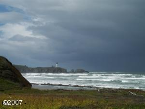 TL 3800 NW 73rd Ct, Newport, OR 97365 - Ocean view