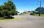 1409 SW Adahi Ave, Waldport, OR 97394 - 20210412_120733