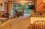 301 Otter Crest Dr, #200-1, 1/4th, Otter Rock, OR 97369 - Living/dining room