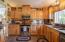355 Dickinson Dr, Toledo, OR 97391 - 355DickinsonDr (16)