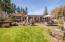 355 Dickinson Dr, Toledo, OR 97391 - 355DickinsonDr (29)