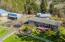 355 Dickinson Dr, Toledo, OR 97391 - 355DickinsonDr (39)