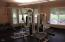 939 NW Hwy 101, C515 WEEK K, Depoe Bay, OR 97341 - Exercise Room