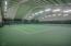 1085 SW Walking Wood, Depoe Bay, OR 97341 - Indoor tennis courts