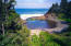 1085 SW Walking Wood, Depoe Bay, OR 97341 - Little Whale Cove Beach