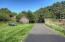 1085 SW Walking Wood, Depoe Bay, OR 97341 - Walking trails