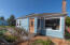 641 SE Inlet Ave, Lincoln City, OR 97367 - 641 SE INLET-9