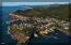 939 NW Hwy 101, C515 WEEK K, Depoe Bay, OR 97341 - Aerial