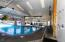 939 NW Hwy 101, C515 WEEK K, Depoe Bay, OR 97341 - South Rec Pool & Spa