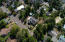 150 NW Lancer St, Lincoln City, OR 97367 - House directly center
