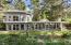 1915 SW Mcdonald Ave, Depoe Bay, OR 97341 - 1915 SW McDonald