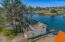 1343 SE 2nd Ct, Lincoln City, OR 97367 - 002 MLS 1324 SE 2nd Ct LC