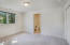 1343 SE 2nd Ct, Lincoln City, OR 97367 - 010 MLS 1324 SE 2nd Ct LC
