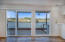 1343 SE 2nd Ct, Lincoln City, OR 97367 - 014 MLS 1324 SE 2nd Ct LC